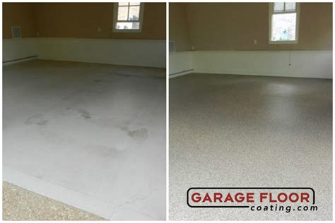 garage floor coating michigan 28 images midland mi