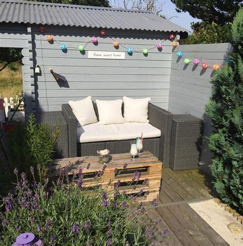 Sitzplätze Im Garten Ideen by Lieblingspl 228 Tze Im Garten Und Auf Der Terrasse Wohnkonfetti