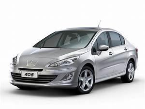 Www Peugeot : peugeot 408 specs photos 2010 2011 2012 2013 2014 ~ Nature-et-papiers.com Idées de Décoration