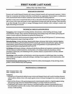 sample resume for internship in biotechnology resume With biotechnology resume examples