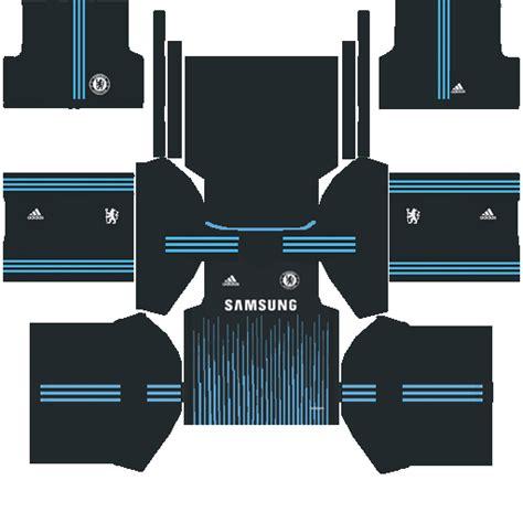 Barcelona 512X512 Kits Dream League Soccer - Bing images