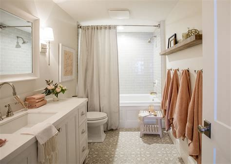 Spare Bedroom Inspiration by Home Tour Series Spare Bedroom And Bathroom