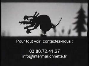 Youtube Les Trois Cochons : les trois petits cochons par la cie intermarionnette youtube ~ Zukunftsfamilie.com Idées de Décoration