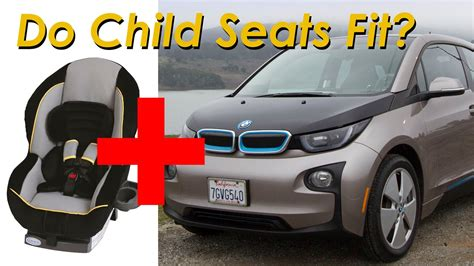 bmw   range extender child seat review youtube