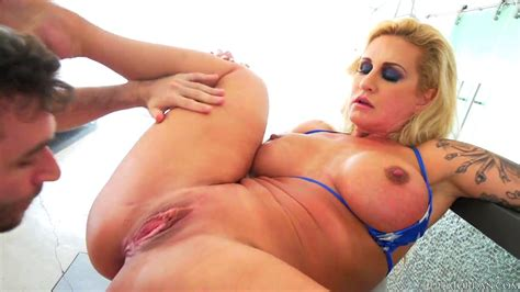 Best Anal Ryan Conner Hd Porn Videos Spankbang