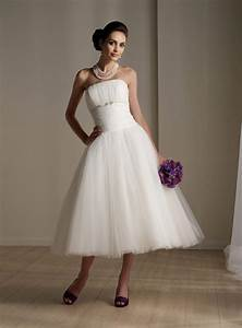 short white summer wedding dresses styles of wedding dresses With short summer wedding dresses