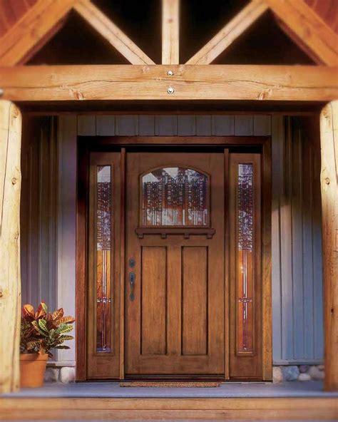jeld wen entry doors jeld wen windows doors presidio doors custom iron