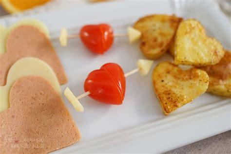 plätzchen verzieren ideen 31 best valentinstag rezepte geschenke kleinigkeiten images on lecker essen