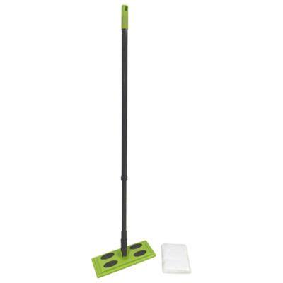 Laminate Floor Mop Tesco  Floor Matttroy