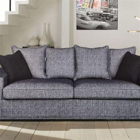 canapes pas cher canapé pas cher moins de 800 euros pour un beau canapé