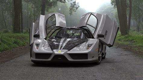 carros increibles carros increible los mejores carros