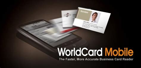 Top 3 Free Android Apps For Scanning Business Cards Business Calendar Plan Example Card Wiki Cards Mockup Free Download Printing Dubai For College Students Emoji Meaning