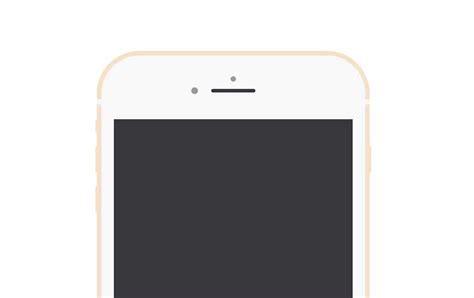 iphone 7 template 50 iphone 7 mockup design templates sanker