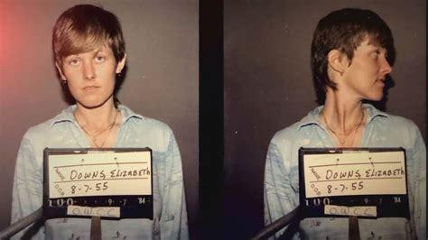 diane downs murder child abc documentary durham herald sun