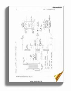 Volvo Penta Md7a Instructions Book