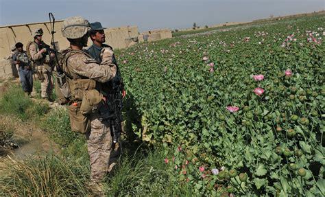 trump  fueling war  taliban  allowing afghanistan