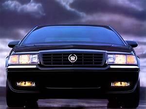 Cadillac Eldorado Specs  U0026 Photos