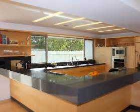 kitchen furniture stores in nj bedroom decor with ceiling fan ideas waplag fantastic hang on white gypsum designs