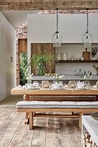 77, Modern, Rustic, Decor, Living, Room, 2021