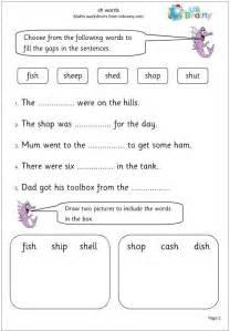 grade  english worksheets google search grade