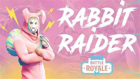 Fortnite Battle Royale Gameplay
