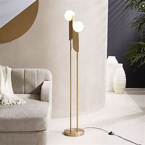 happy mundane jonathan lo west elm x bower collection With tree floor lamp canada
