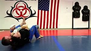 Revolution Mixed Martial Arts Technique Tuesday 10/6/2014 ...