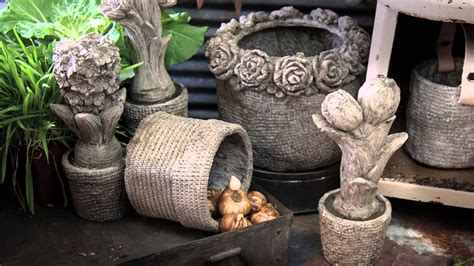 Home Decor Products - home decor products and gift items from primitives by