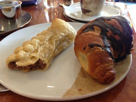 cuisine living austrian food 3 foodie fitness