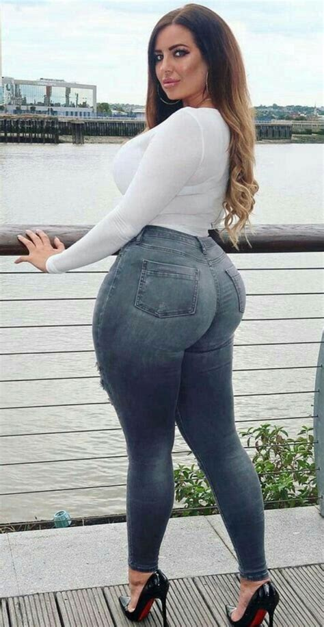 Pinterest Thick Curvy Pawg Photo Nude