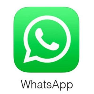 whatsapp given ultimatum to stop user data with fin24
