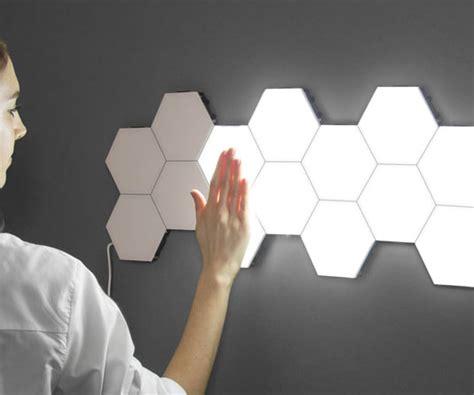 Helios Lighting by Helios Modular Lighting System 80 S