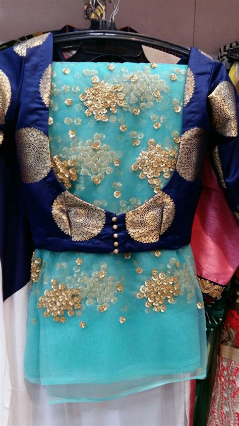 25 best ideas about saree blouse on blouse designs indian blouse designs and