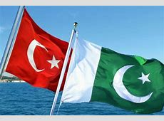 Turkey to stand by Pakistan at all world forums, says envoy