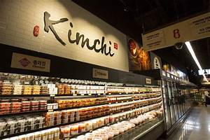 Korean Grocery Paradise H-Mart Debuts In Katy This Month ...