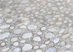 Teppich Nass Was Tun : beton reinigung mit reinigungsmaschine von stein pvc beton holz teppich und gummi ~ Markanthonyermac.com Haus und Dekorationen
