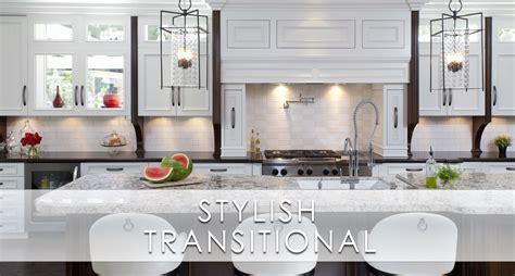 log home interior design stylish transitional home kitchen san diego interior