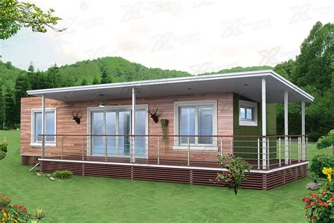 2 floor plans with garage 2 unit 40ft shipping container homes pop up container