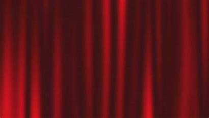 Background Curtains Drape Curtain Moving Wallpapers 1080p