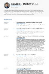 HD wallpapers certified medical assistant resume samples