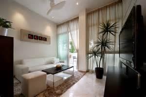 Home Interior Designs Photos Condominium Landed House Interior Design In Singapore