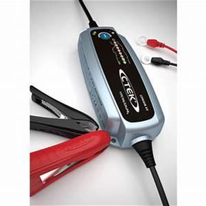 Batterie Ladegerät Ctek : ctek lithium xs batterie ladeger t kaufen louis motorrad ~ Kayakingforconservation.com Haus und Dekorationen