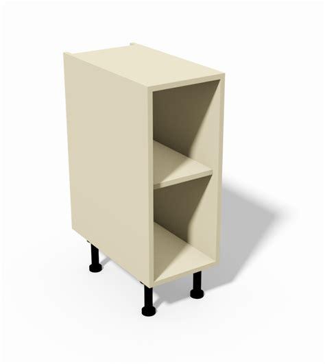 mobili per cucina componibile mobili per cucina componibile con mobili e arredamento