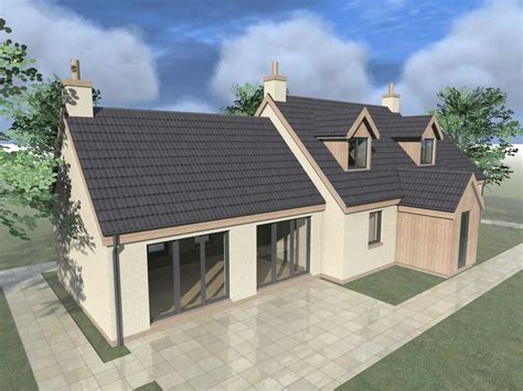 architecture house design welcome highland architecture