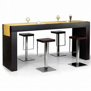 Table Haute De Cuisine Ikea 1 Table A Manger De Bar