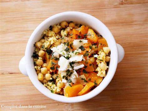 recette cuisine automne recettes d 39 automne