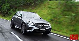 Of Brutality And Balance  U2013 Driving The Mercedes