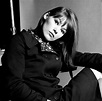 Why Glenda Jackson is Britain's Fiercest Actress-Turned-MP ...