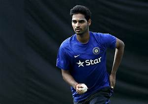 Victory in second ODI has boosted our confidence ...  Bhuvneshwar
