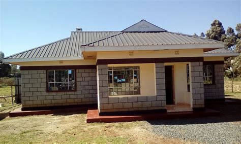 2 Bedroom House Queensbury by 2 Bedroom House On Sale Elite Ventures Limited